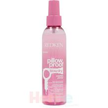 Redken Styling Pillow Proof Blow Dryexpress Primer all hair types - Hitzeschutzspray 170 ml