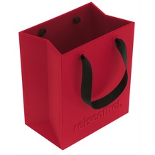 Reisenthel Behälter BINBOX XS rot