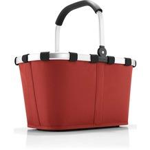 Reisenthel Einkaufskorb carrybag russet russet