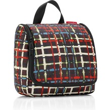 Reisenthel Kosmetikbeutel toiletbag wool wool