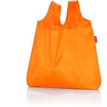 Reisenthel MINI MAXI SHOPPER orange