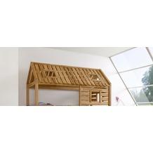 relita TOM's Holzhütte geölt (nur in Kombination mit ELIYAS nutzbar)