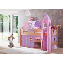 relita Turm-Set klein, Princess Princess
