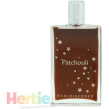 Reminiscence Patchouli Pour Femme edt spray 100 ml