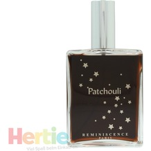 Reminiscence Patchouli Pour Femme edt spray 200 ml
