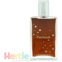 Reminiscence Patchouli Pour Femme edt spray 50 ml