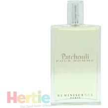 Reminiscence Patchouli Pour Homme edt spray 100 ml