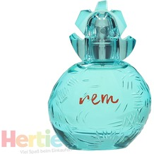 Reminiscence REM edt spray 50 ml