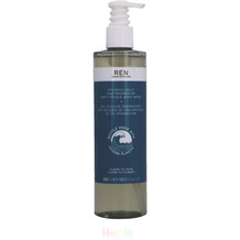 Ren Atlantic Anti-Fatigue Body Wash - 300 ml