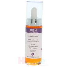 Ren Bio Retinoid Anti-Agening Concentrate 30 ml