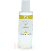 Ren Clarifying Toning Lotion 150 ml