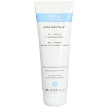 Ren No I Purity Cleansing Balm 100 ml