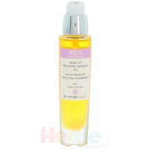 Ren Rose O12 Ultra Moisture Defence Oil 30 ml