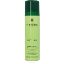 Rene Furterer Naturia Dry Shampoo - 150 ml