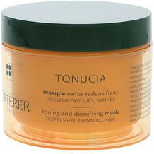 Rene Furterer Tonucia Toning And Densifying Mask, Haarmaske 200 ml