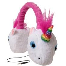 ReTrak Animalz Unicorn ETAUDFUNIC