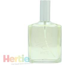 Revlon Charlie White edt spray 100 ml