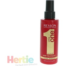 Revlon Uniq All In One Hair Treatment  150 ml