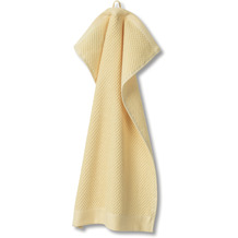 RHOMTUFT Frottierserie BARONESSE taupe Duschtuch 70 x 130 cm
