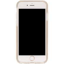 Richmond & Finch White Marble for iPhone 6+/6s+/7+/8+ weiî