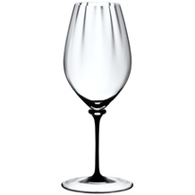 Riedel FATTO A MANO PERFORMANCE RIESLING