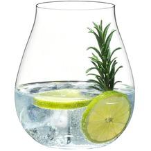 Riedel Gin 4er Set