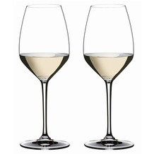 Riedel Heart to Heart Riesling 460 ml 2er Set