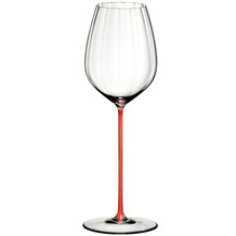 Riedel HIGH PERFORMANCE CABERNET RED