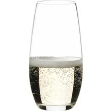 """Riedel """"O"""" Champagne Glass"""