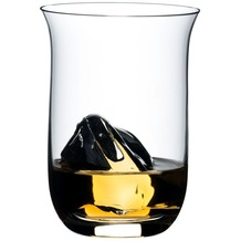 "Riedel ""O"" Single Malt Whiskyglas 2er Set"