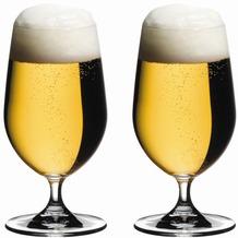 Riedel Ouverture Bier 500 ml 2er Set