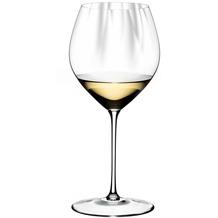 Riedel Performance P2 - Chardonnay