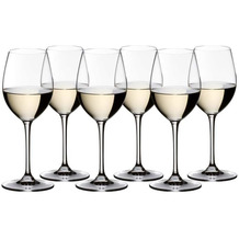 Riedel Sauvignon Blanc 265 Jahre 6er Set