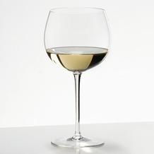 Riedel Sommelier Montrachet 520 ml