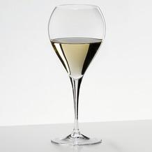 Riedel Sommelier Sauternes 340 ml