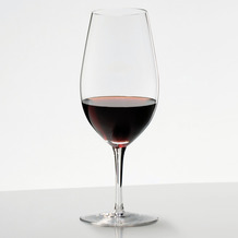 Riedel Sommelier Vintage Port 250 ml