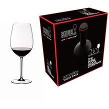Riedel Sommeliers Value Set Bordeaux Grand Cru 2Pk
