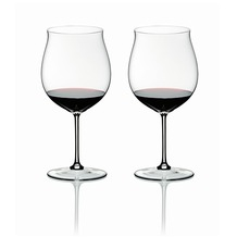 Riedel Sommeliers Value Set Burgundy Grand Cru 2er Set