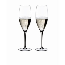 Riedel Sommeliers Value Set Jahrgangschampagner 2er Set