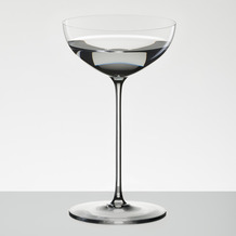Riedel Superleggero Coupe/Cocktail/Moscato
