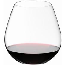 "Riedel ""O"" Wein Tumbler Pinot/Nebbiolo 690 ml 2 Stück"