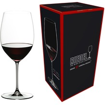 Riedel Veritas Single Pack Cabernet/Merlot