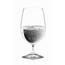 Riedel Vinum Gourmet Glas 370 ml 2 Stück