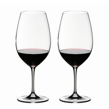 Riedel Vinum Syrah/Shiraz 700 ml 2er Set