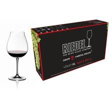 Riedel Vinum Xl Kauf 4 Zahl 3 Pinot Noir