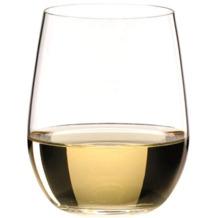 Riedel Viognier/Chardonnay 6er Set