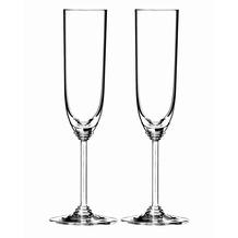 Riedel Wein Champagner Glas 230 ml 2er Set