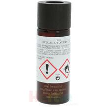 Rituals Ayurveda Fragrance Sticks Mini 50 ml