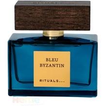Rituals Bleu Byzantin Edp Spray 50 ml