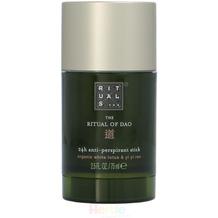 Rituals Dao 24H Anti-Perspirant Stick Organic White Lotus & Yi Yi Ren 75 ml
